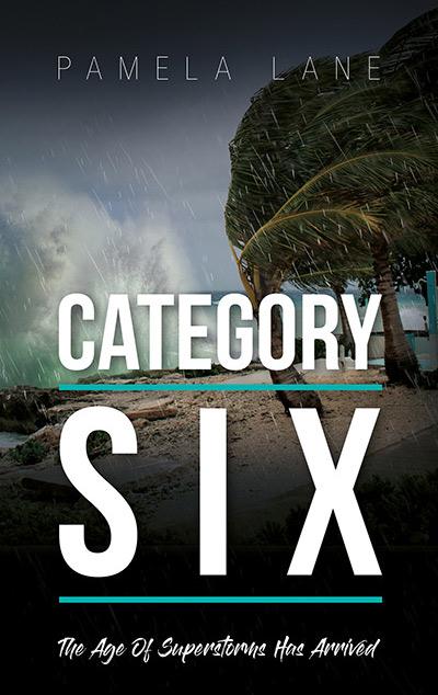 Pamela Lane – Category Six